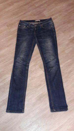 LTB Jeans skinny 27 /32