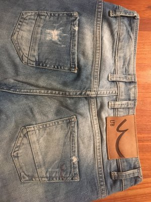 LTB Jeans, skinny
