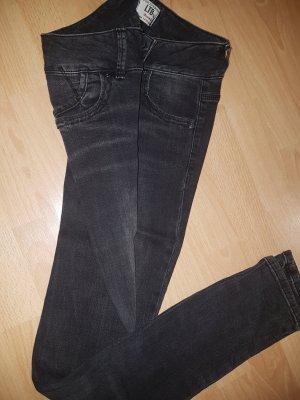 LTB Jeans Skinny