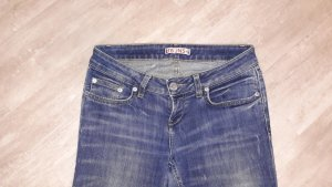 LTB Jeans skinny Röhre W 27