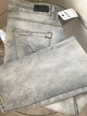 LTB Jeans slim fit nagelneu