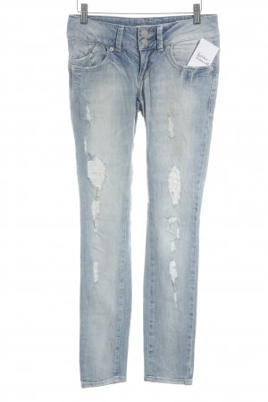 "LTB Jeans Slim Jeans ""5065 Molly"""