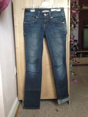 LTB Jeans Slim W25/L30