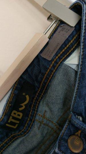 LTB Jeans Straight W26 L32