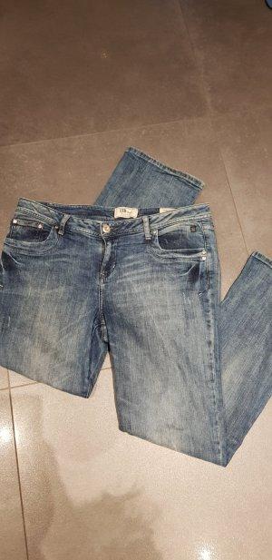 LTB Jeans, Stretchjeans, W34/L32