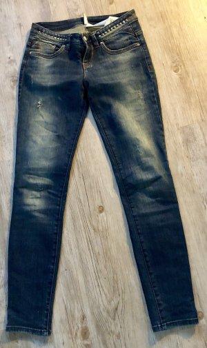 LTB Jeans Super Skinny Gr. 26