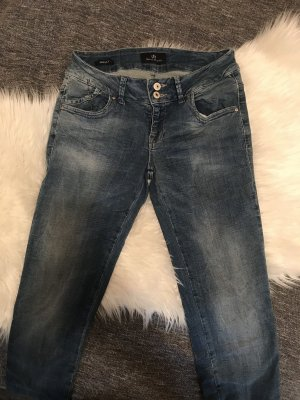 "LTB Jeans Super Slim ""Molly"""