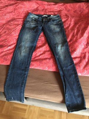 LTB Jeans Super Slim W28 L32