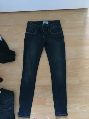 LTB Jeans, super Zustand