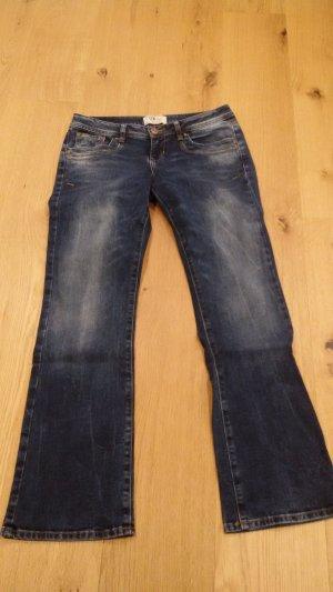 LTB Jeans Valerie 28/30