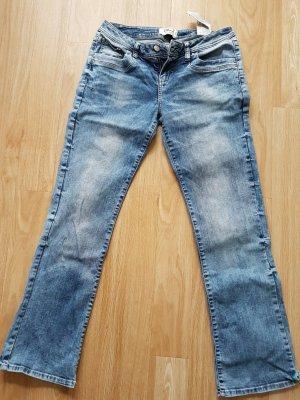 LTB Jeans Valerie