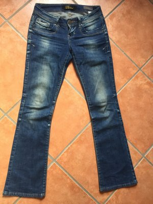 LTB Jeans Valerie W25 L32