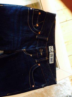 LTB Jeans W 27 L 30!