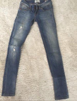 Ltb Jeans w:34 l:32