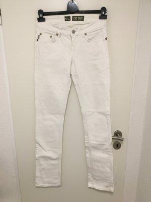 LTB Jeans W26 L34