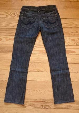 LTB Jeans W27/L32 NEU