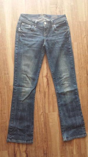 LTB Jeans W28 L32