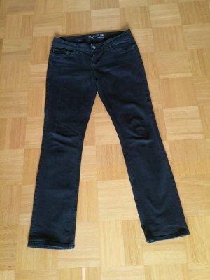 LTB Jeans W30 L32 schwarz