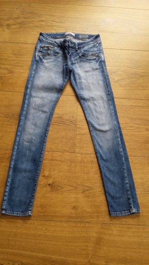 LTB JNS Jeans Gr 28 / 32