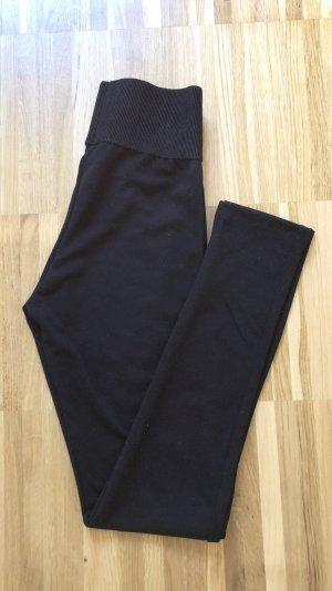 LTB Leggings negro