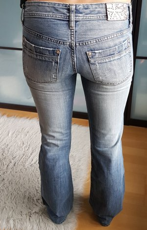 LTB Lieblings Jeans 27/32 style 5145