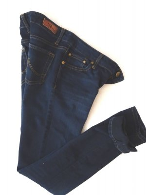 LTB Little Big*Jeans*Aspen Slim*blau*W 29/32