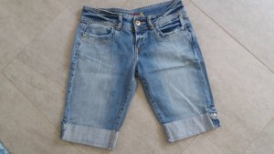 LTB Little big Jeans, Gr. S