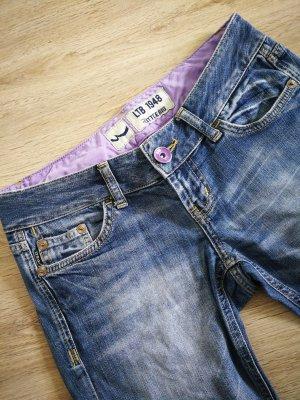 LTB Littlebig Jeans W26L32