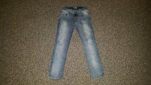 LTB Low Rise super slim Jeans, neuwertig