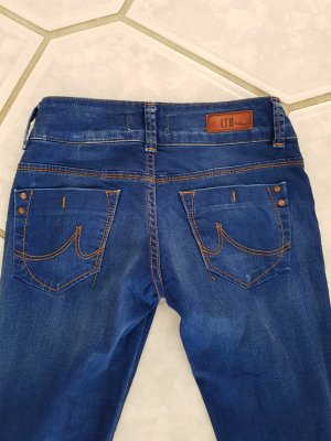 LTB Molly Jeans 26/32