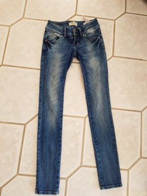 LTB Molly Jeans