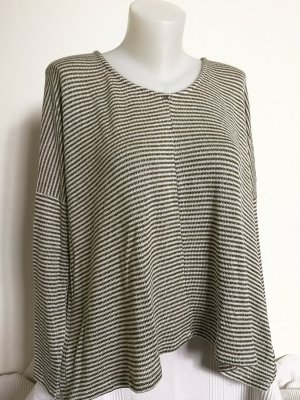 LTB Oversize Pullover (Gr. M)