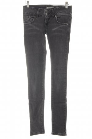 LTB Tube Jeans grey casual look