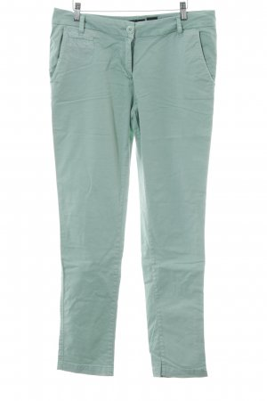 LTB Skinny Jeans mint Casual-Look