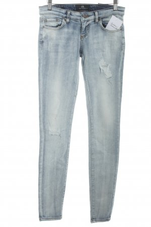 """LTB Slim Jeans """"Clara"""""""
