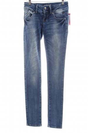 "LTB Slim Jeans ""Molly"""