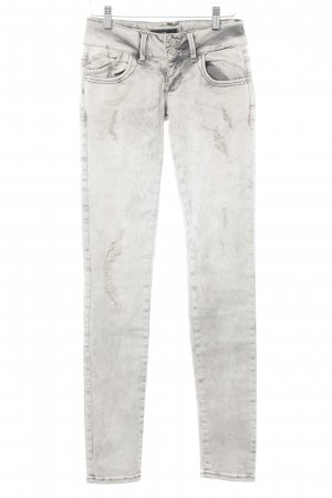 LTB Stretch Jeans mehrfarbig Casual-Look
