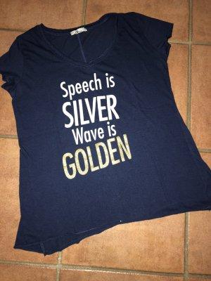 LTB Tshirt