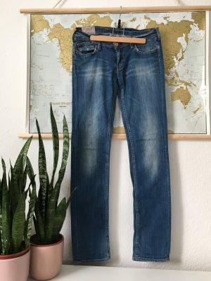 LTC - le temps des cerises - Jeans - 28