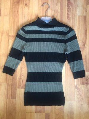 Tkmaxx Short Sleeve Sweater multicolored