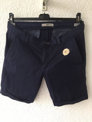 Luca Bertolli, Italienische Shorts, Gr.40