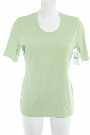 Lucia T-Shirt mehrfarbig Casual-Look
