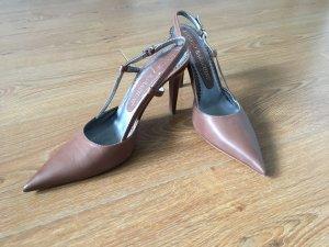 Luciano Barachini High Heels