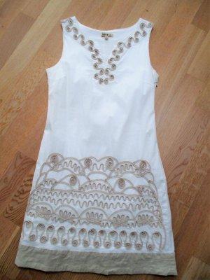 Lucy&Co#Sommerfeeling aus Frankreich#Kleid