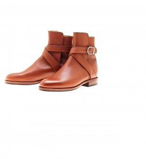 Ludwig Reiter Chelsea Boot