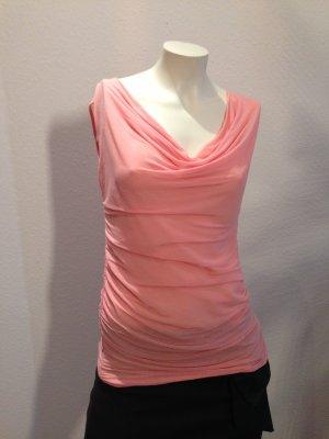 Luftig-leichte Bluse für den Sommer in Größe S/M