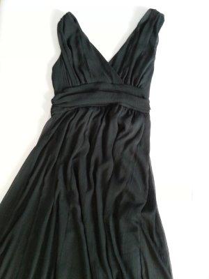 luftig, leichtes Kleid, Sommerkleid
