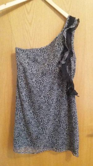 luftig-leichtes Sommerkleid