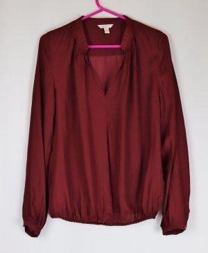 Esprit Tuniekblouse veelkleurig Polyester