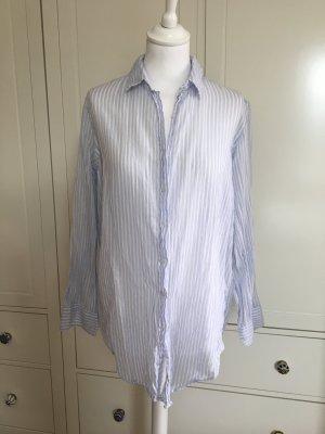 Luftige Bluse von Zara - XS